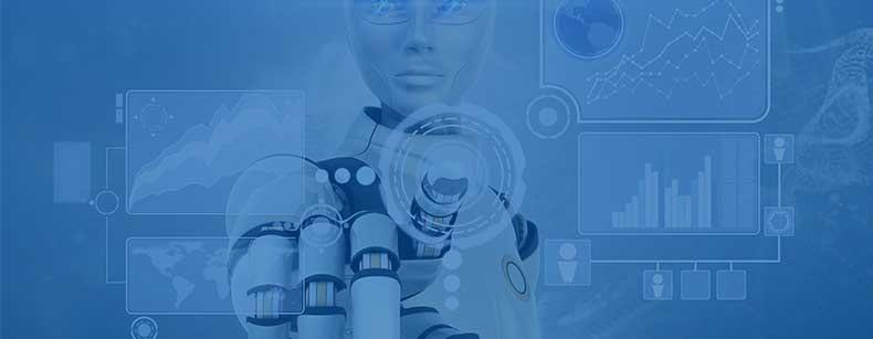 Digital & Content Service - AYN InfoTech