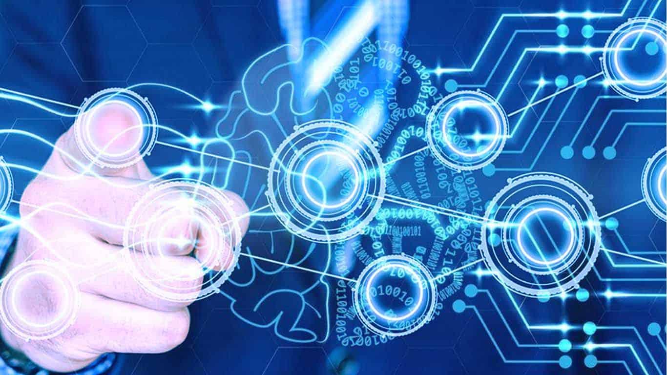 Embedded Engineering - AYN InfoTech